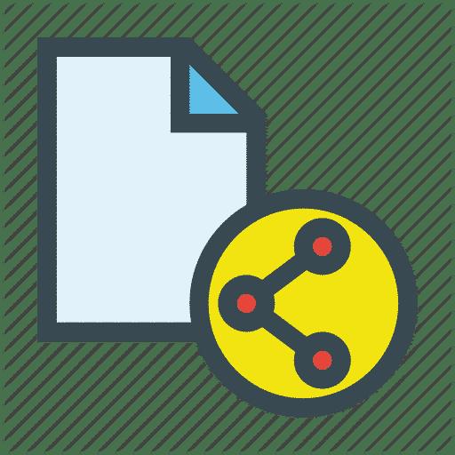 Fmwhatsapp 2 file sharing