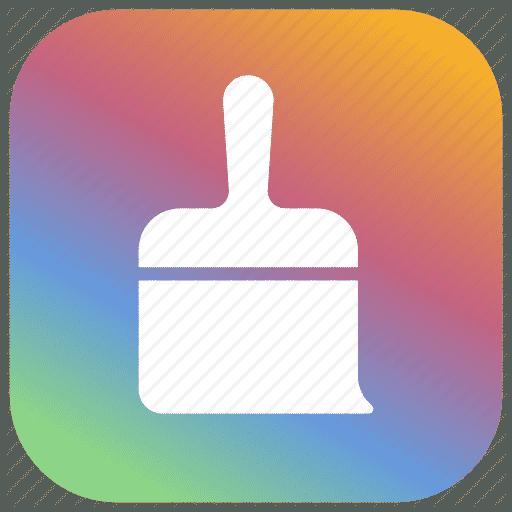 Fmwhatsapp 2 new themes