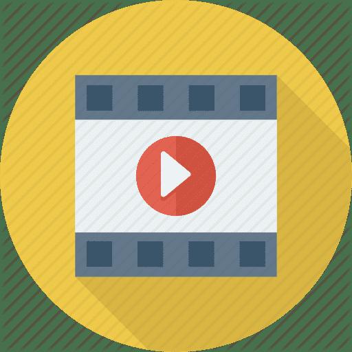 Fmwhatsapp apk multimedia