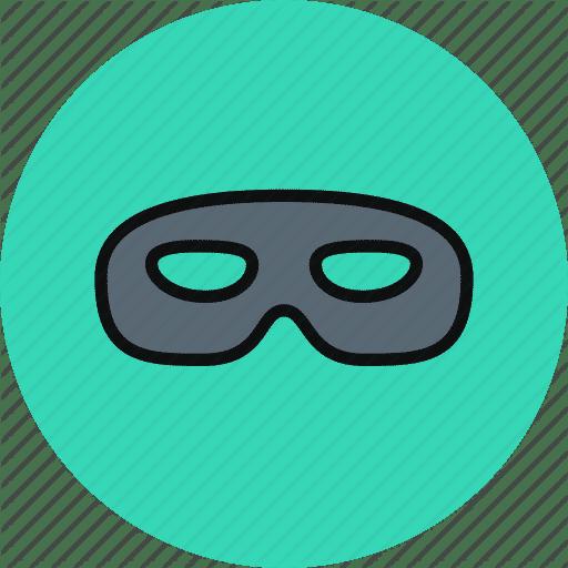 Fmwhatsapp apk privacy
