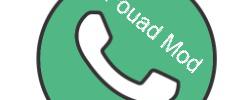 fouad whatsapp apk icon