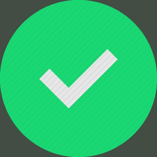 Fouad whatsapp anti ban mechanism
