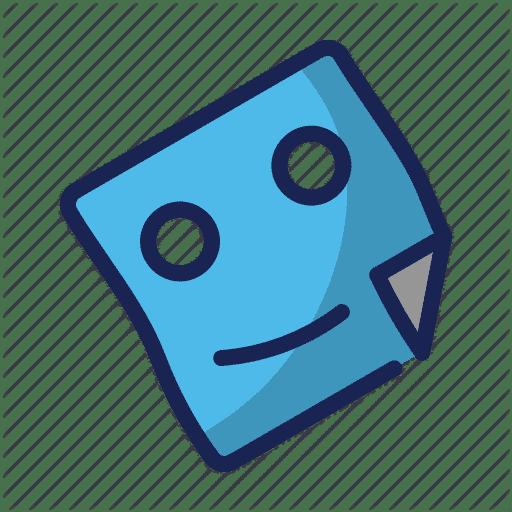 Gbwhatsapp gif, emoji