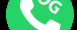 Ogwhatsapp apk icon