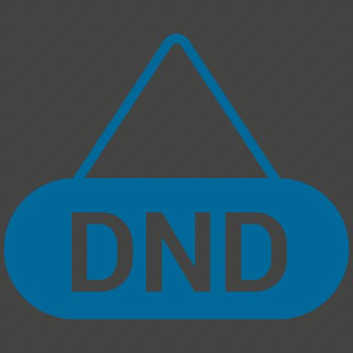 Whatsapp Plus DND