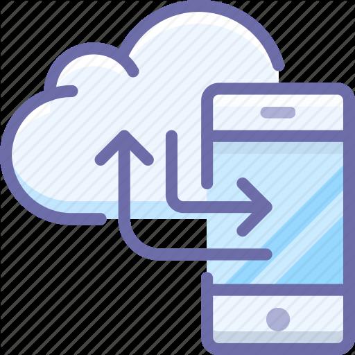 Backup and restore WhatsApp data