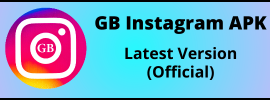 gb instagram latest version