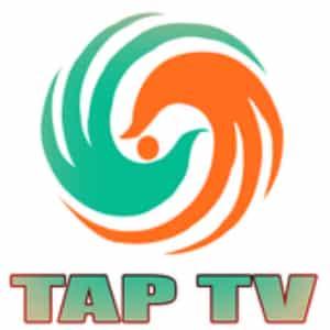 tv tap apk
